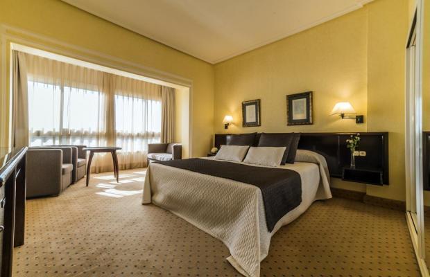 фотографии отеля Talaso Hotel Louxo La Toja изображение №23