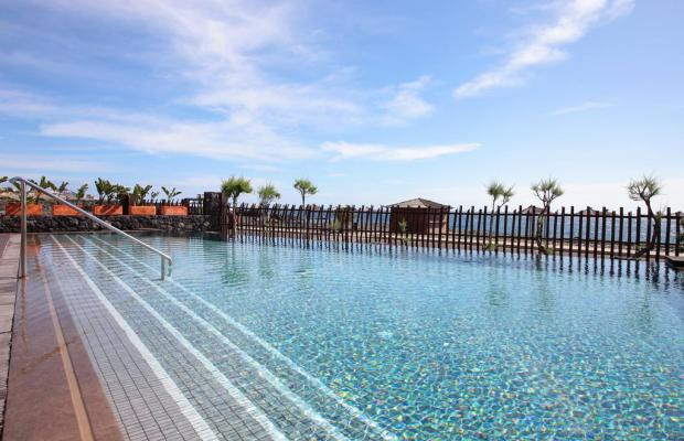 фото Sandos San Blas Nature Resort & Golf (ex. San Blas Reserva Sandoz Ambental & Golf) изображение №30