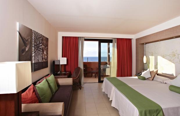 фото отеля Sandos San Blas Nature Resort & Golf (ex. San Blas Reserva Sandoz Ambental & Golf) изображение №5