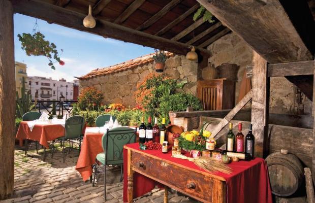 фото Hotel Rural Senderos de Abona изображение №38