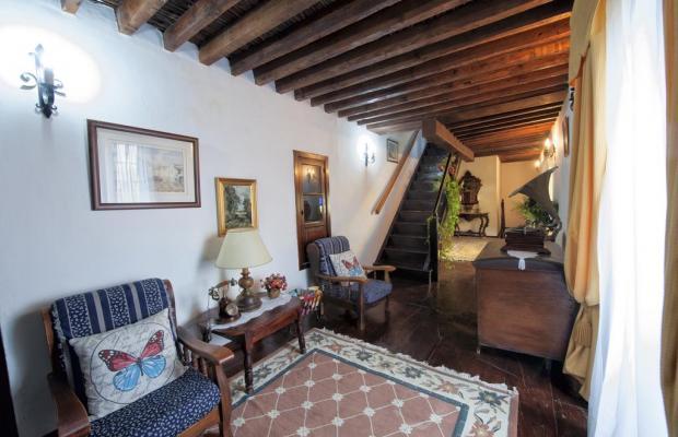 фото Hotel Rural Senderos de Abona изображение №22