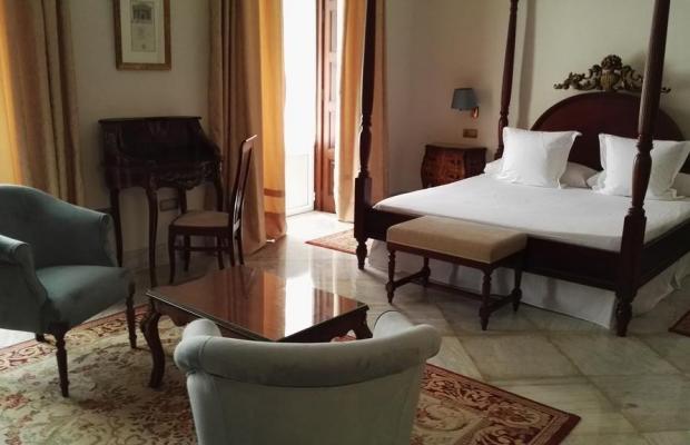 фото отеля Duques de Medinaceli изображение №25
