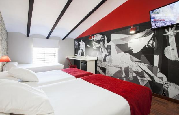 фото отеля Casual Valencia de Las Artes (ex. Kris Consul Del Mar) изображение №5