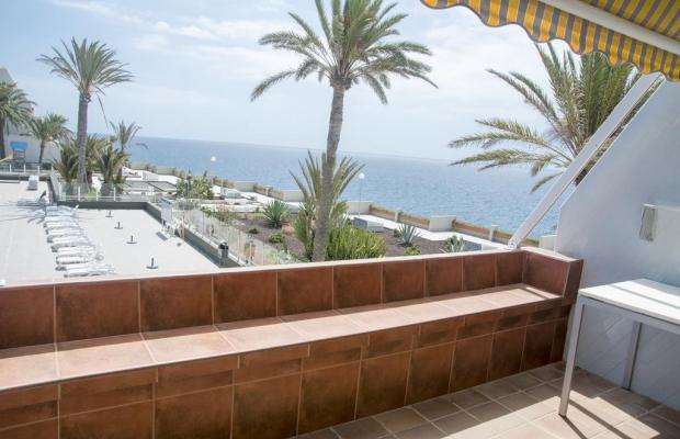 фотографии отеля Amazing Sea Sights (ex. Ten-Bel Maravilla) изображение №27