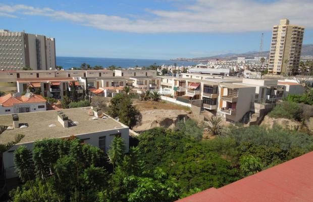фото Casa Tropical (ex. Rebecca) изображение №6