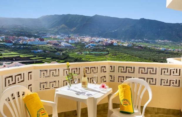 фотографии отеля Panoramica Garden изображение №35