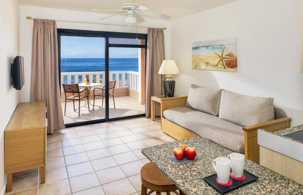 фото отеля Sol Sun Beach Apartamentos изображение №9