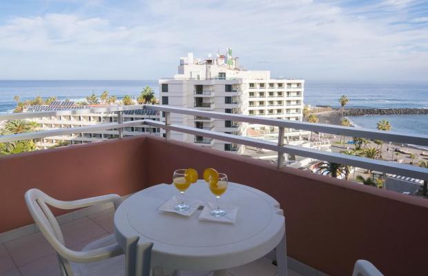 фото отеля Checkin Concordia Playa изображение №25