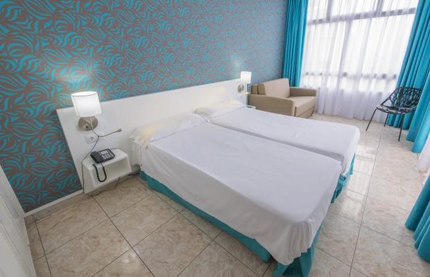 фото отеля Checkin Concordia Playa изображение №9