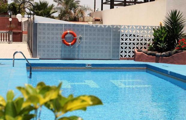 фото отеля Checkin Concordia Playa изображение №5