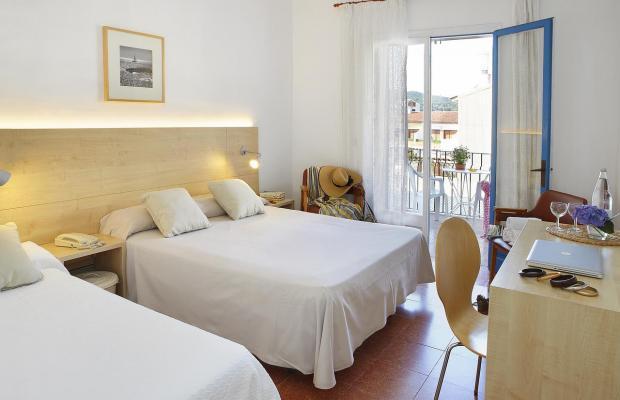 фотографии отеля Bell Repos изображение №23
