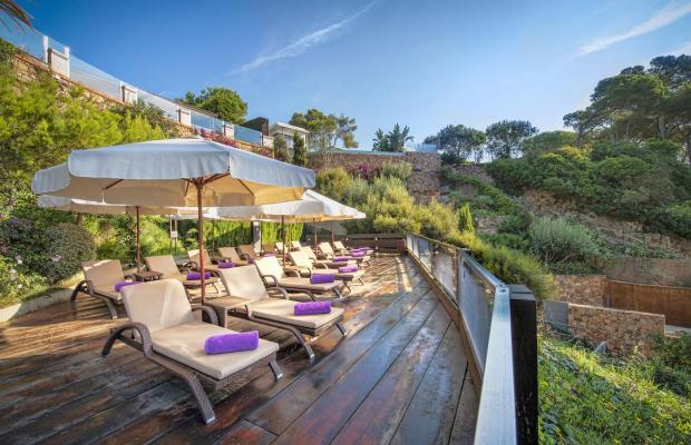фото отеля Salles Hotel & Spa Cala Del Pi (ex. Cala Del Pi) изображение №17