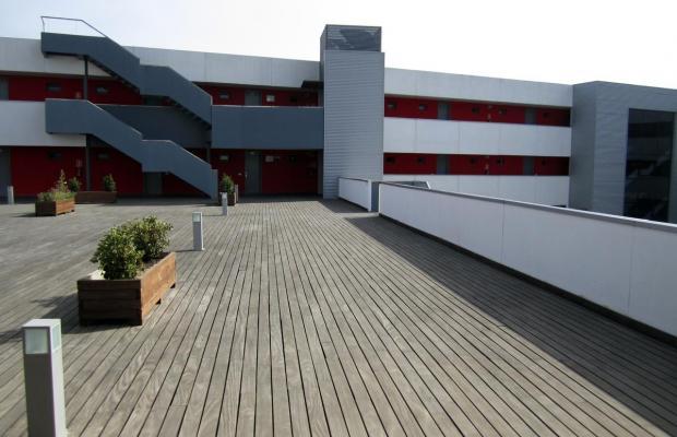фото отеля IGH Vega De Triana Apartamentos (ex. Citymar Vega De Triana) изображение №5