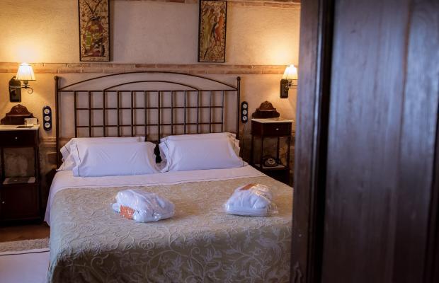 фото La Casa del Rector изображение №2