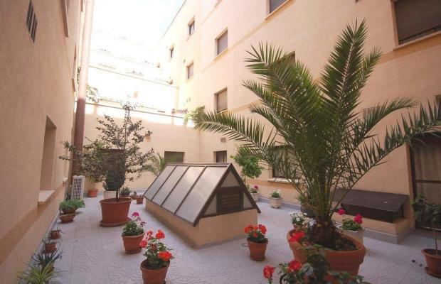 фотографии отеля Mayoral изображение №23