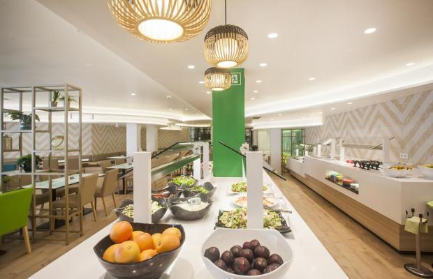 фото Villa Mandi Golf Resort изображение №102