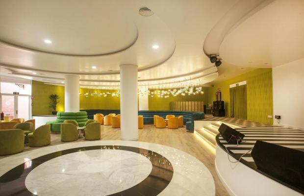 фото отеля Villa Mandi Golf Resort изображение №97