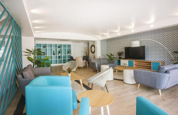 фотографии отеля Villa Mandi Golf Resort изображение №91