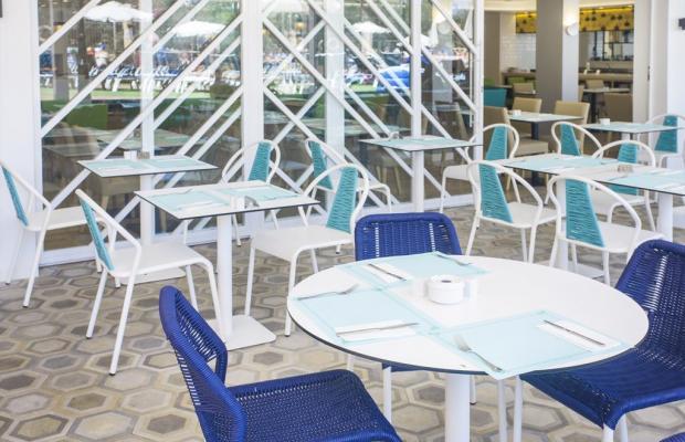 фотографии Villa Mandi Golf Resort изображение №12