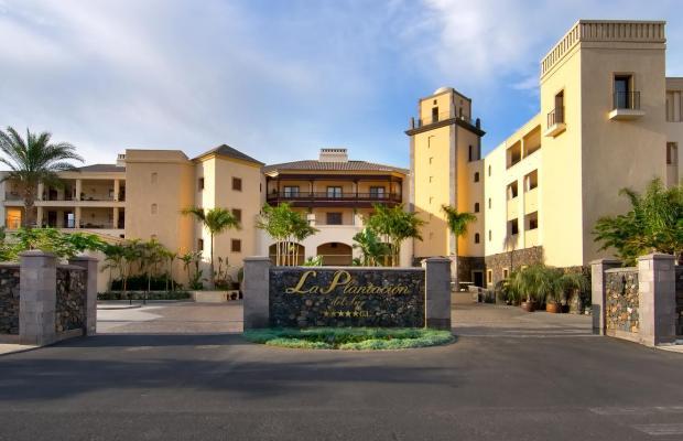 фотографии отеля Vincci Seleccion La Plantacion del Sur изображение №31
