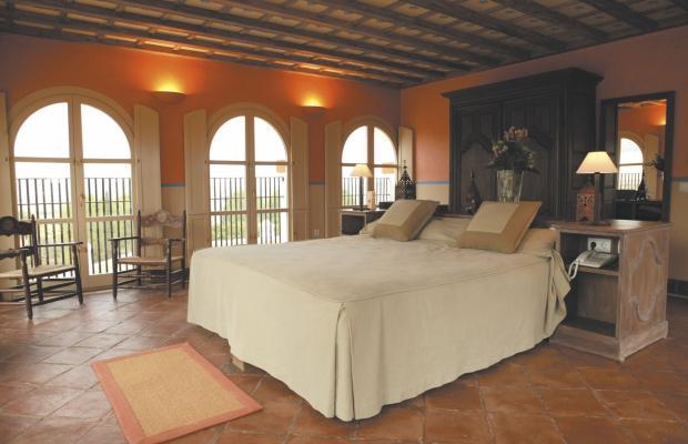 фотографии отеля Cortijo Soto Real изображение №19