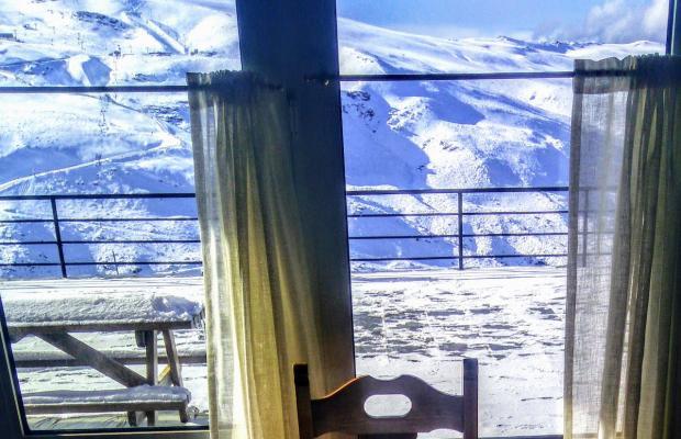 фото отеля Montesol Arttyco изображение №9