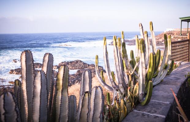 фото Rural Costa Salada изображение №58