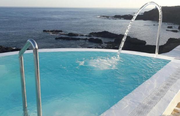 фото отеля Rural Costa Salada изображение №25