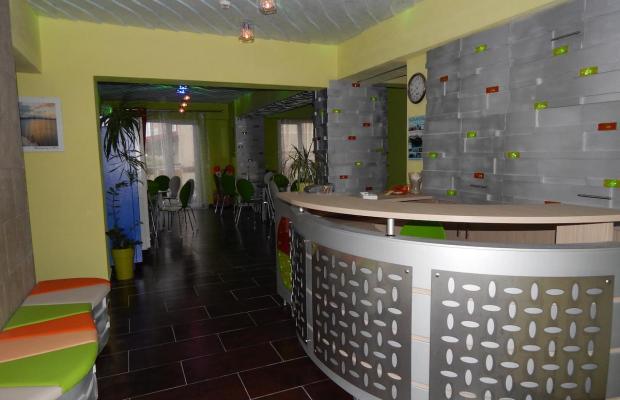 фото отеля Lilalo изображение №5