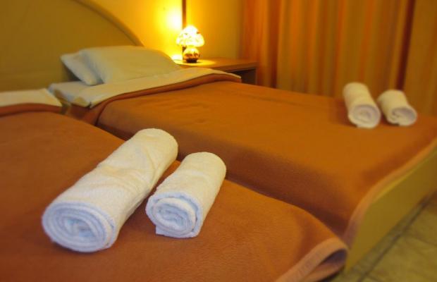 фото отеля Lito изображение №37