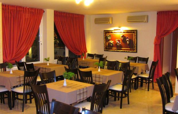 фотографии отеля Lito изображение №35