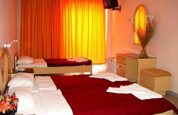 фотографии отеля Lito изображение №31