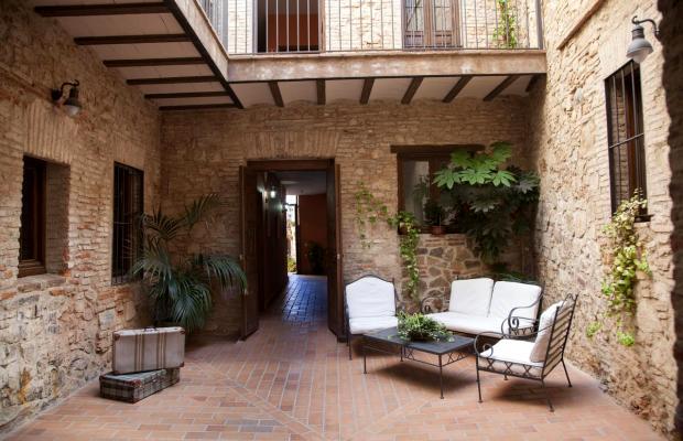 фото отеля Casa Betancourt изображение №1