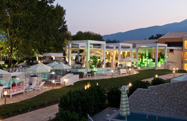 фото Litohoro Olympus Resort Villas & Spa изображение №10