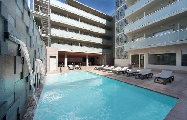 фото 4R Hotel Miramar Calafell изображение №22