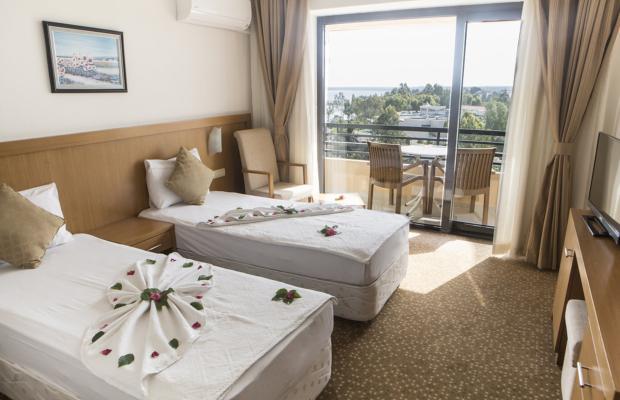 фотографии The Holiday Resort изображение №20