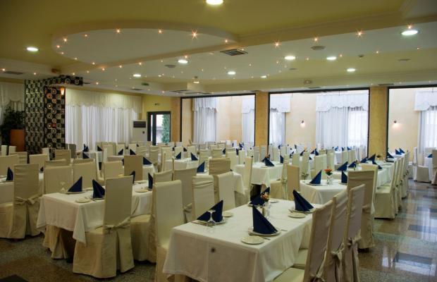 фото отеля Mediterranean Resort изображение №9
