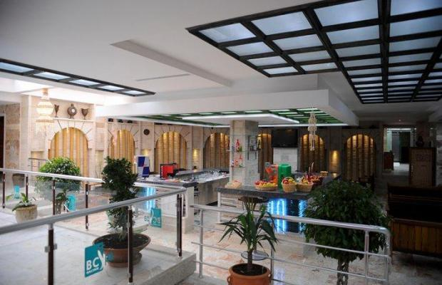 фото отеля Bc Spa Hotel изображение №13