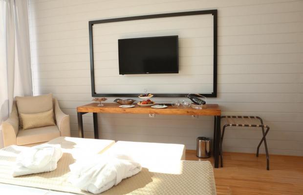 фотографии отеля Risus Aqua Beach Resort изображение №51