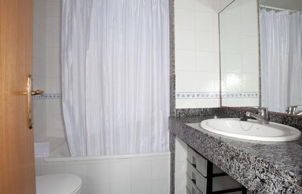 фото отеля Sunway Tara изображение №13