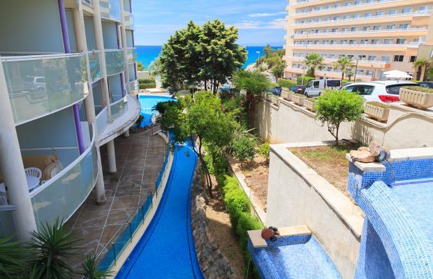фото отеля UHC Font de Mar Apartments (ех. Font de Mar) изображение №37