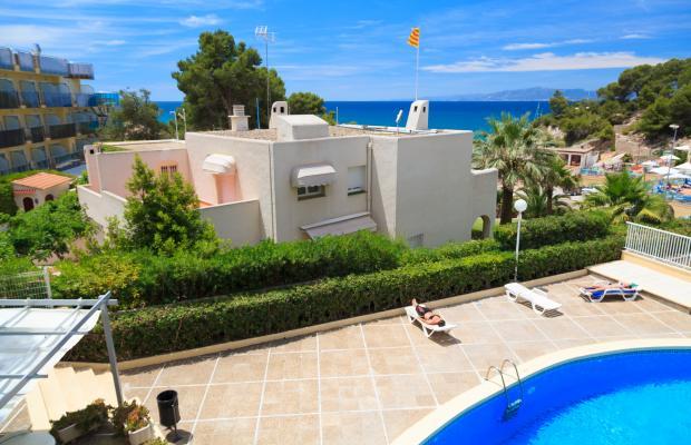 фотографии UHC Font de Mar Apartments (ех. Font de Mar) изображение №32