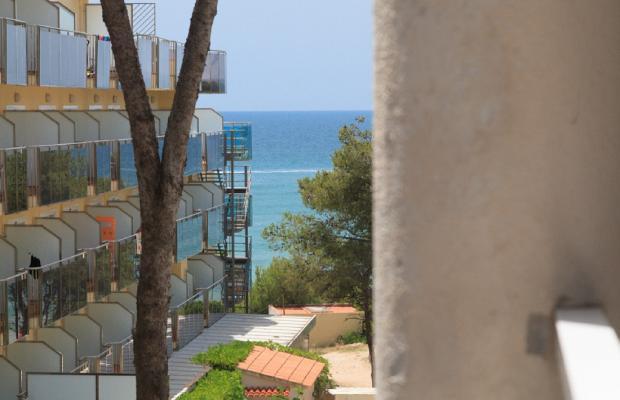 фото отеля UHC Font de Mar Apartments (ех. Font de Mar) изображение №9