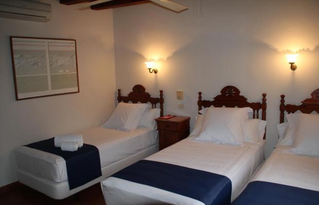 фото отеля Medium Renaixenсa (ех. La Renaixenca) изображение №21