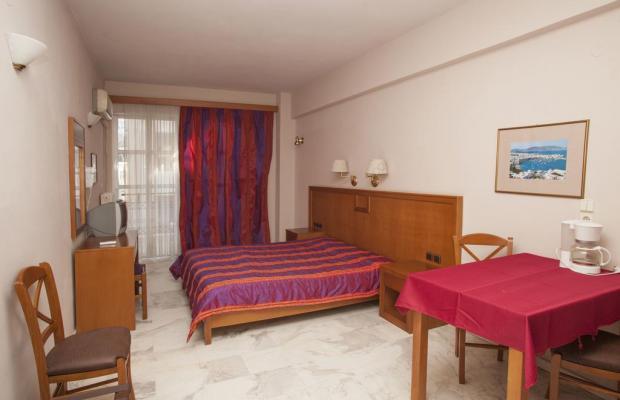 фото отеля Constantin изображение №21