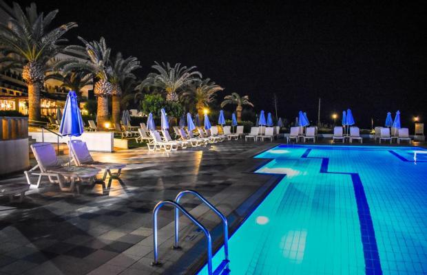 фотографии отеля Creta Royal изображение №79