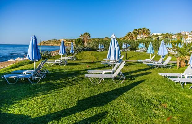 фото отеля Creta Royal изображение №77