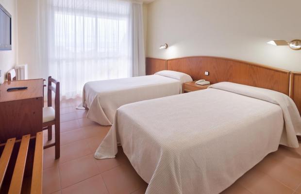 фотографии отеля Marinada изображение №3