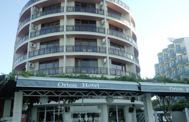 фото Orion Hotel Didim (Orion Beach Hotel Didim) изображение №14