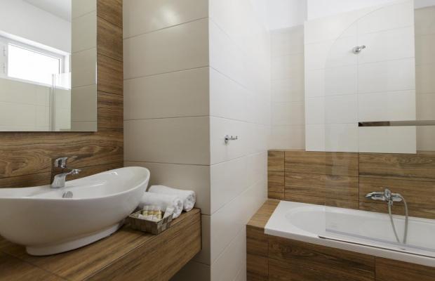 фото отеля Asteria изображение №21